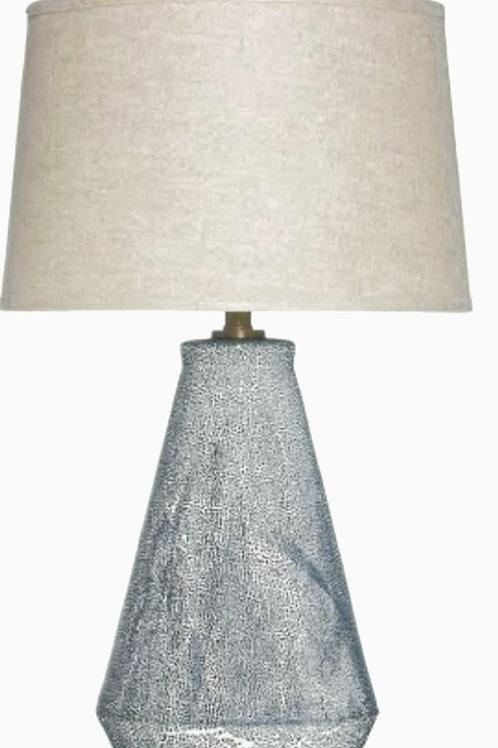 Lámpara Grey