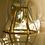 Thumbnail: Lámpara Trendy