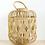 Thumbnail: Fanal Bamboo