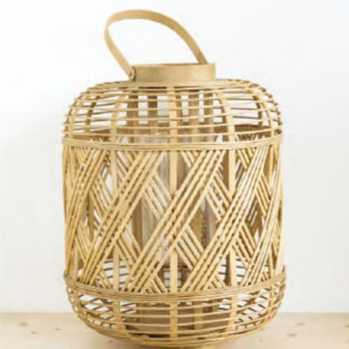 Fanal Bamboo