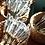 Thumbnail: Tenedor Ceramica y Acero Inox