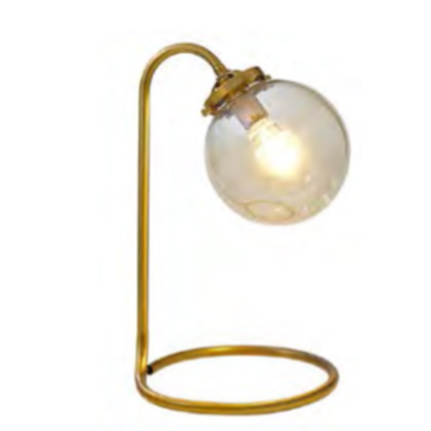 Lámpara Delicata