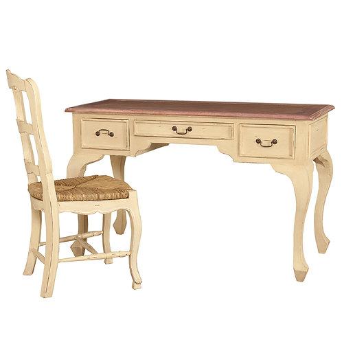 Ladies Writing Desk