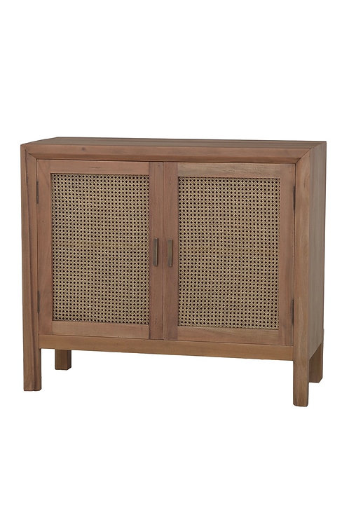 Stratton Sideboard A