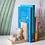 Thumbnail: Apoya Libros Ovejas