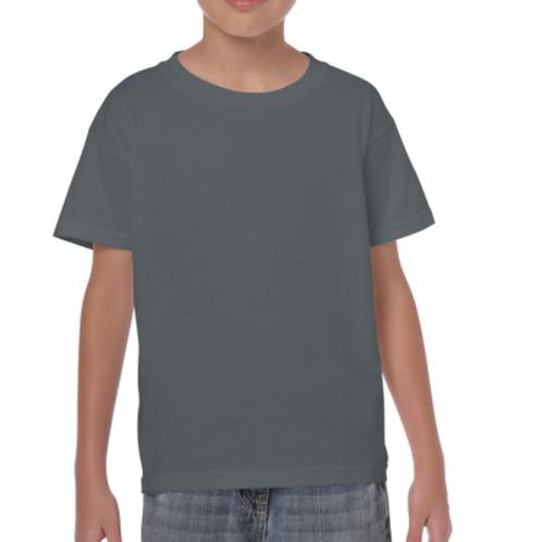 Youth T-Shirt (Flag Logo)