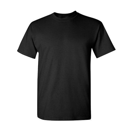 Adult T-Shirt (S-5X)