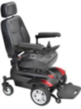 power scooter.jpeg