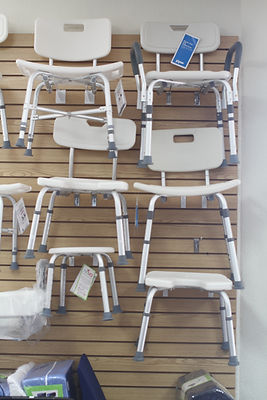 Shower Chairs.JPG