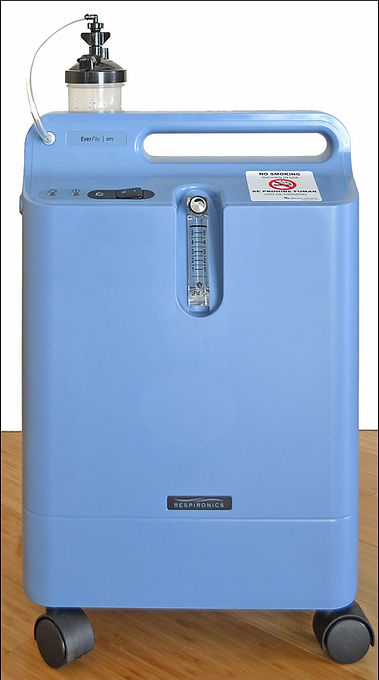 Philips_Respironics_Oxygen_Concentrator.