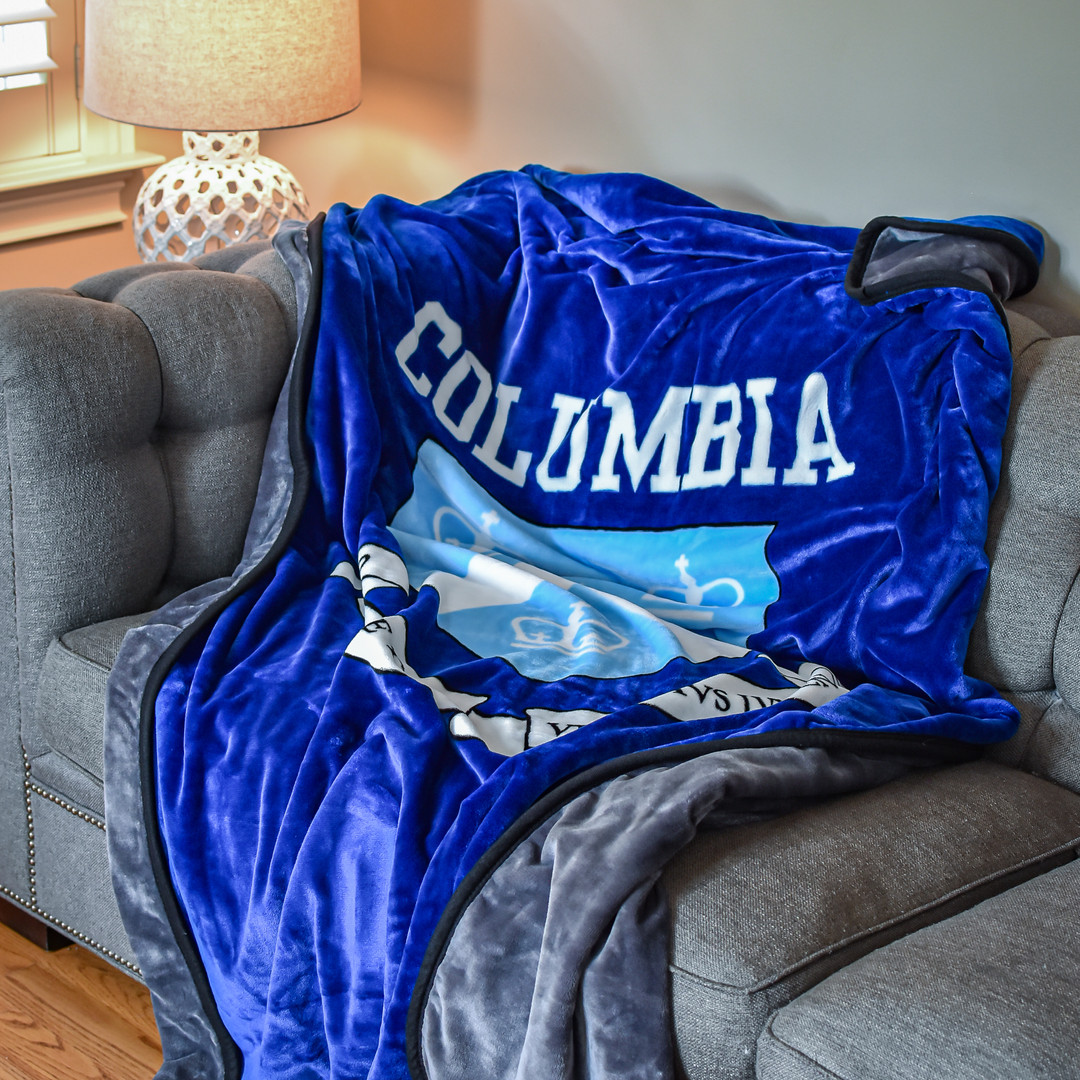 Columbia_couch.jpg
