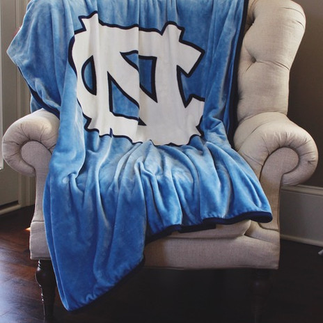 University of North Carolina - Chapel Hill