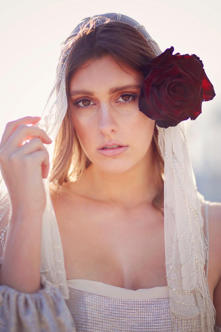 makeup by sophie knox   mornington peninsula   fullscreen page
