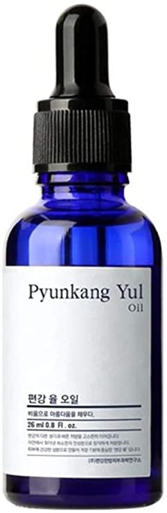 PYUNKANG YUL Oil