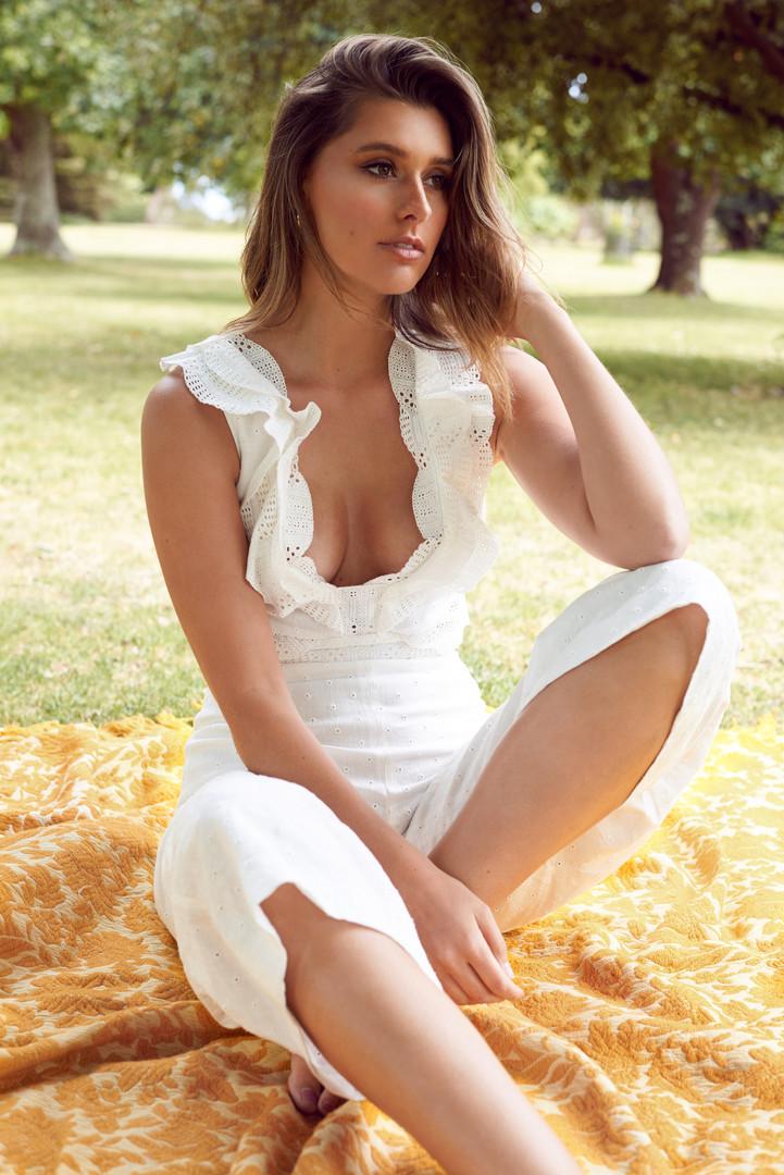 Emily Nash