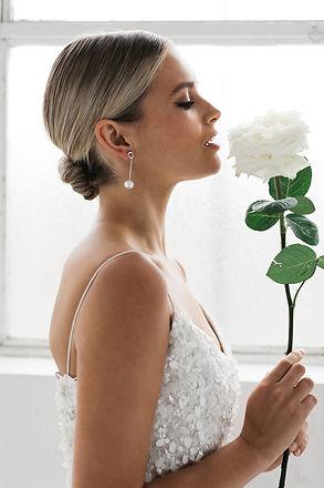 Amelie-George-Bridal-Earrings-DressPlay-