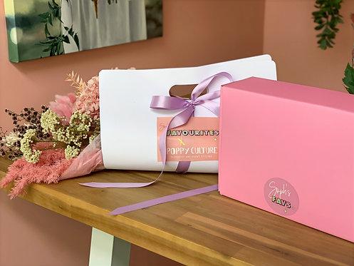 Gift Pack 3