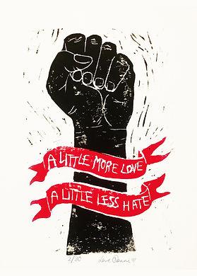 love & hate print 2.jpg