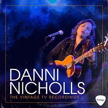 Danni LIVE CD.jpg
