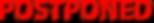 kindpng_2035618.png