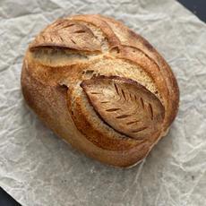 לחם מחמצת (שאור).JPG