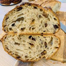 לחם שאור אוכמניות.jpg