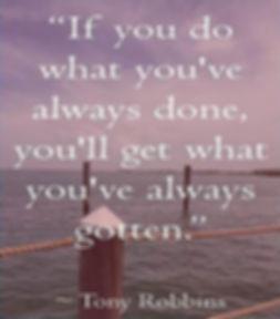 tony-robbins-quotes-6a1.jpg