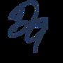 Blue logo_clipped_rev_1.png
