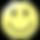 Smiley_head_happy.svg.png