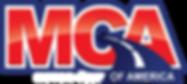 1-a-new-mca-logo.png