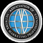 anmp-logo.png