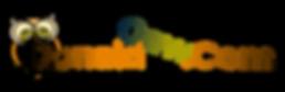 medium logo 34a_clipped_rev_1.png
