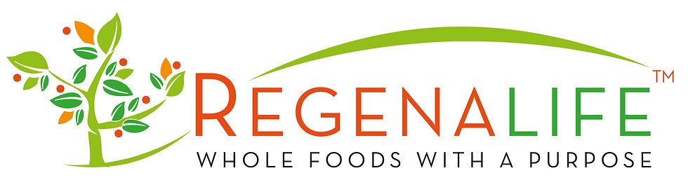 regeneration_regenalife_Logo_300dpi.jpg