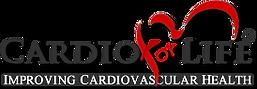 CardioForLife Logo.png