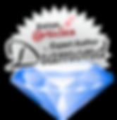 ezinearticles_diamond_author_1.png