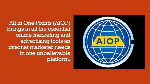 all-in-one-profits-review-9-638.jpg