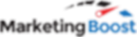 AdvertisingBoost_LogoWhiteBG.png