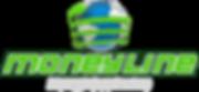 logo4ml.png
