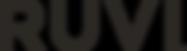 Ruvi-Black@3x.png
