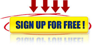 Sign-up-for-FREE-button-300x148.jpg