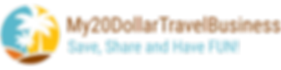 logo78_clipped_rev_1.png
