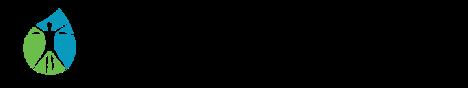 TLC-LC-Logo_Horizontal_Color_Black_edite