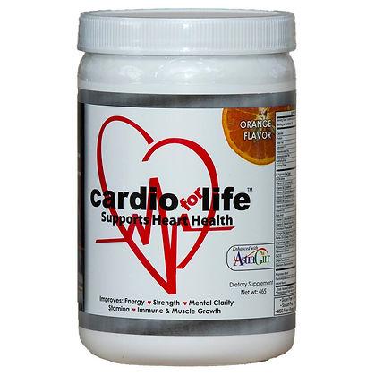 nn19-0051-cardio-for-life.jpg