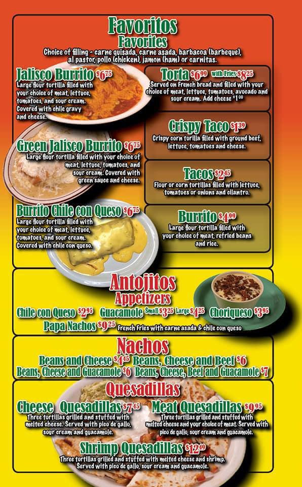 menu 6.jpeg