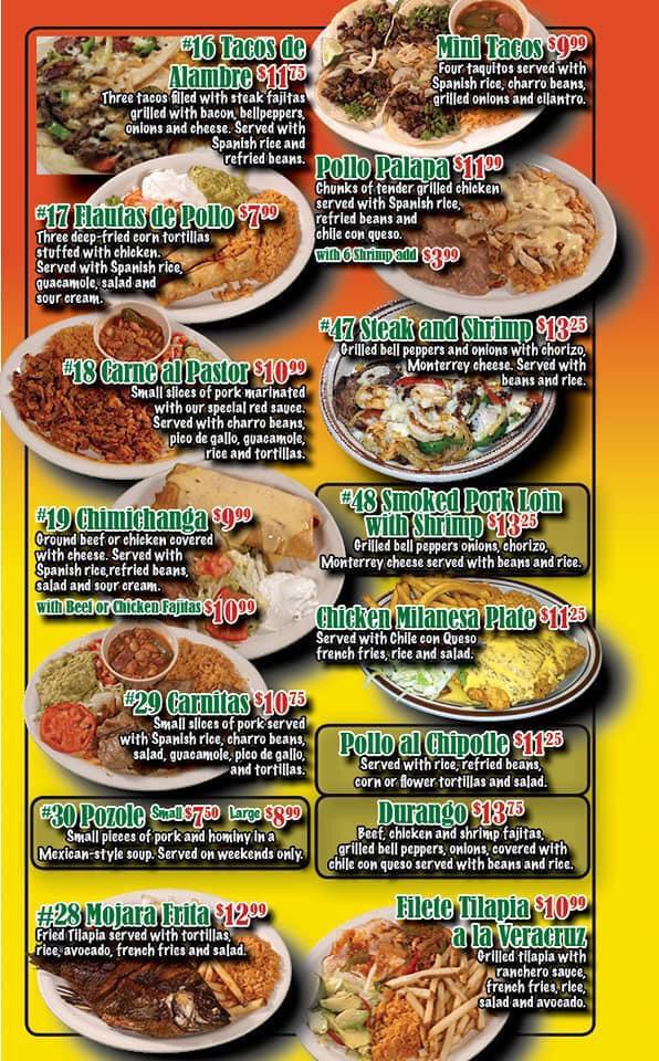 menu 4.jpeg