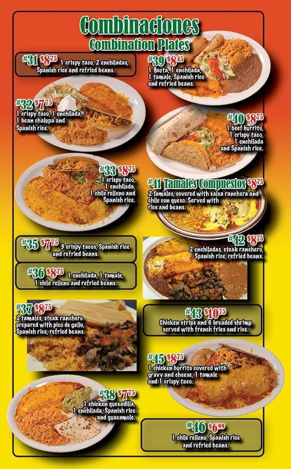menu 3.jpeg