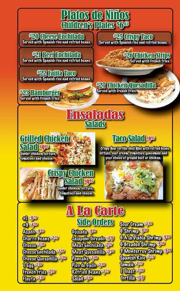 menu 5.jpeg