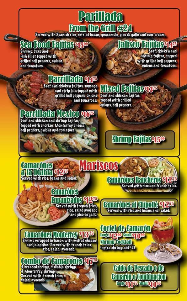 menu 7.jpeg