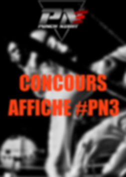 concours affiche.jpg