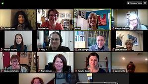 Zoom-Meeting-600x340.jpg